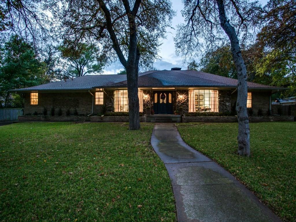 9425 sherwood gln dallas tx 75228 estimate and home details trulia