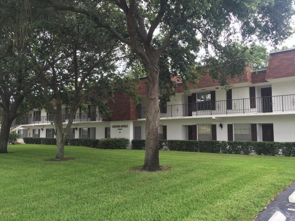 10040 Meridian Way N #102, Palm Beach Gardens, FL 33410 - Estimate ...