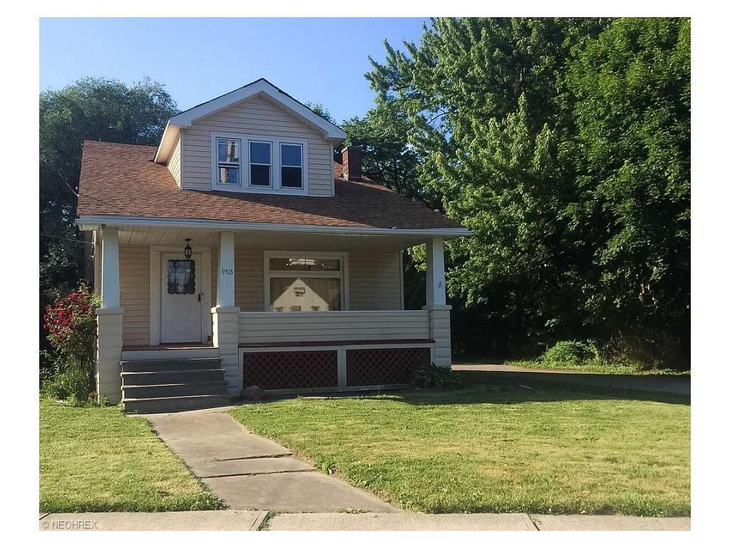 9513 rosewood ave cleveland oh 44105 trulia