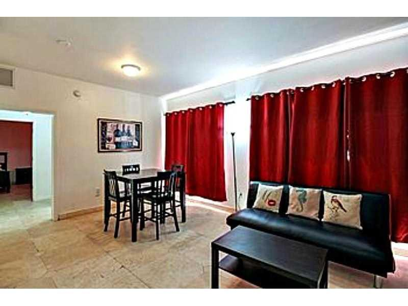 Miami Beach Fl 33139 Contact For Estimate Refinance Your Home 918 Ocean Dr 402