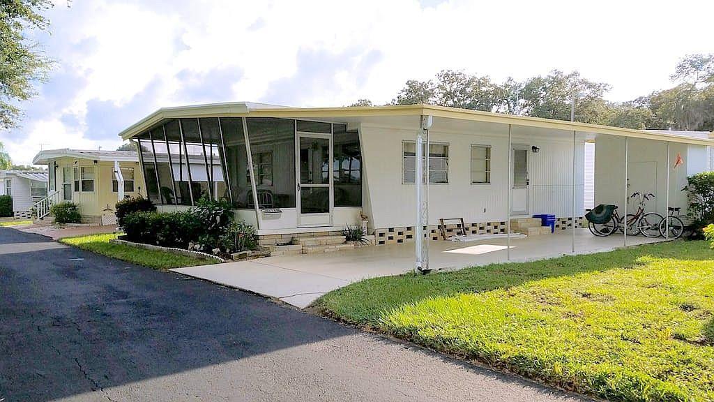 2331 Belleair Rd #216, Clearwater, FL 33764 - 18 Photos | Trulia on clearwater florida apartments, clearwater florida rentals, clearwater florida vacation, clearwater florida real estate,