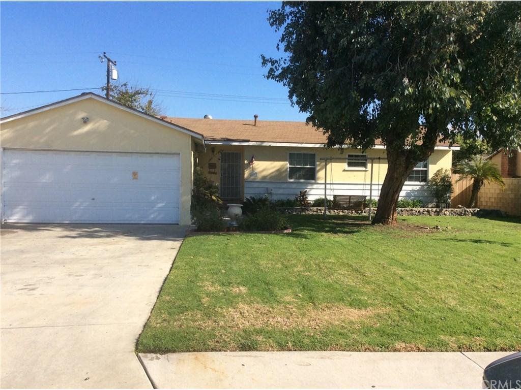 12412 Merrill St, Garden Grove, CA 92840 - Estimate and Home Details ...