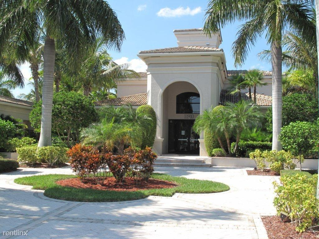 2810 Grande Pkwy For Rent - Palm Beach Gardens, FL | Trulia