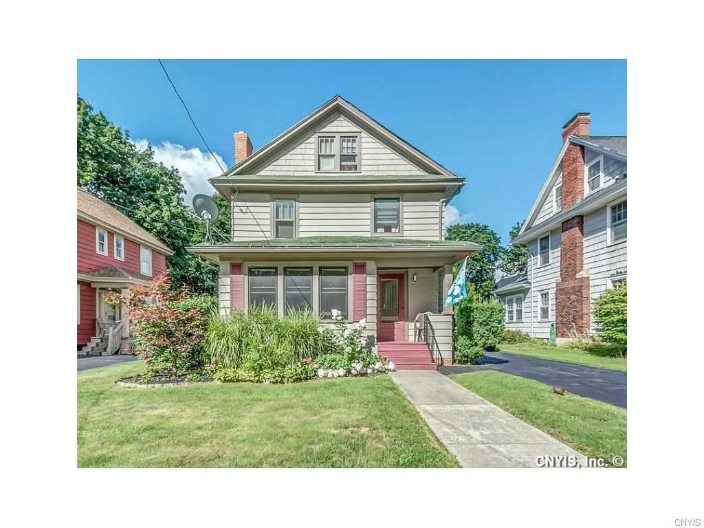 116 Columbia Ave, Syracuse, NY 13207 | Trulia