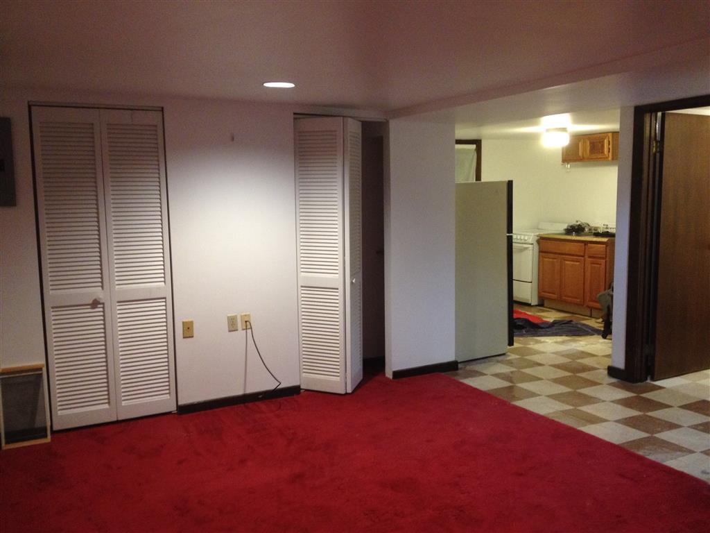 222 Seaside Ave Atlantic City Nj 08401 For Rent Trulia