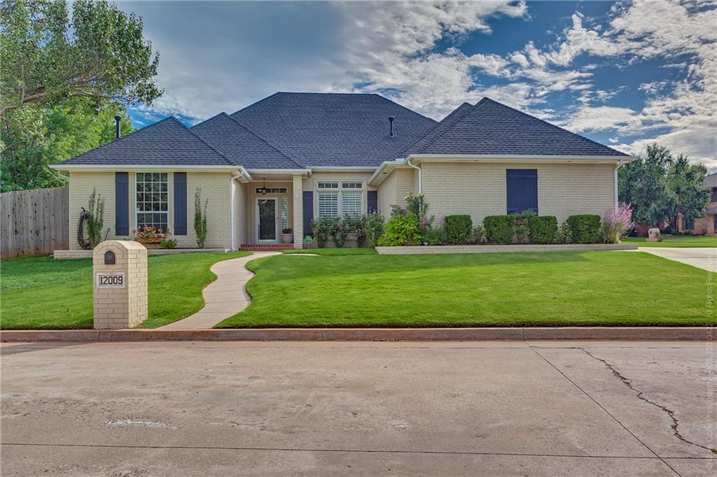 12009 Maple Ridge Rd, Oklahoma City, OK 73120 | Trulia
