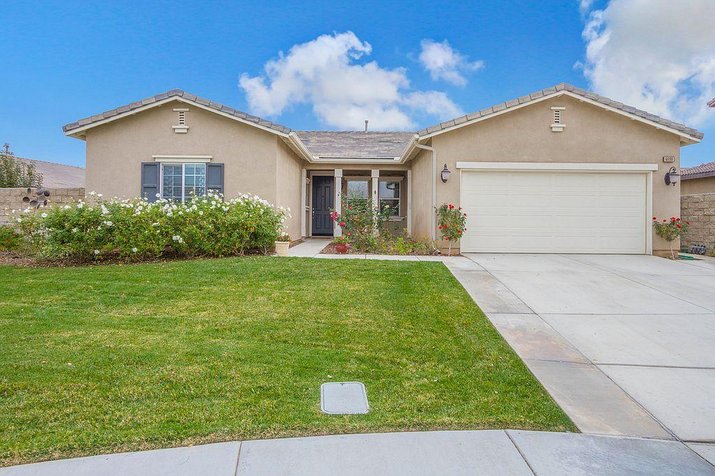 6898 chesterfield ct - 6898
