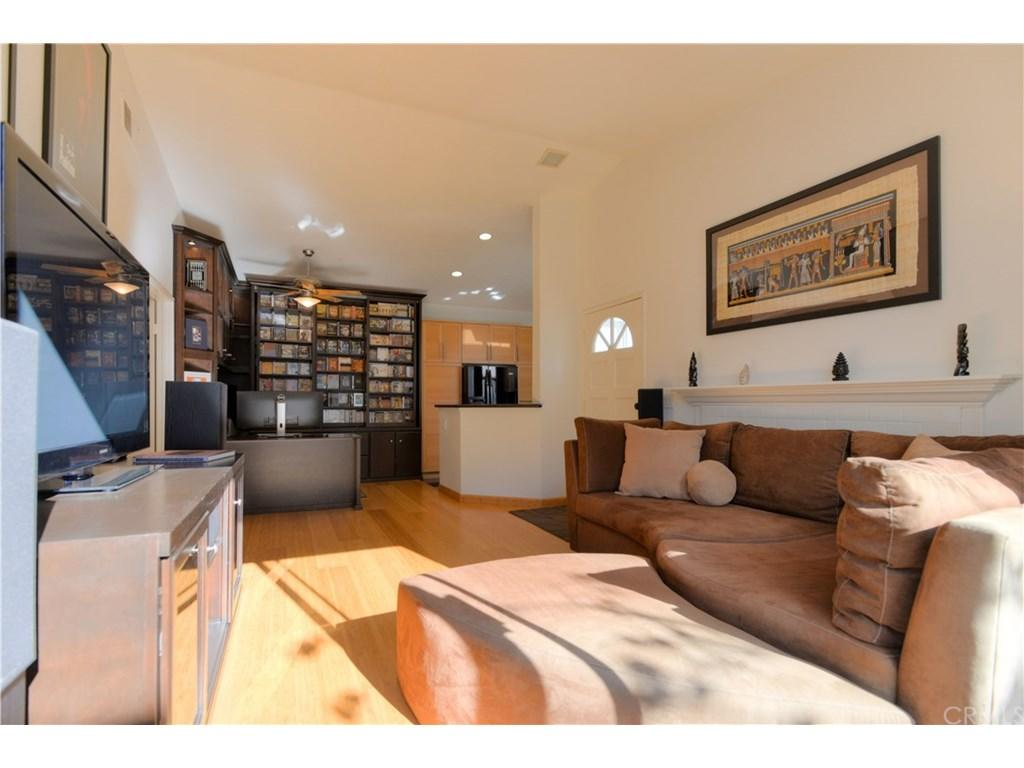 12042 Sylvan Riv #19, Fountain Valley, CA 92708 - Estimate and Home ...