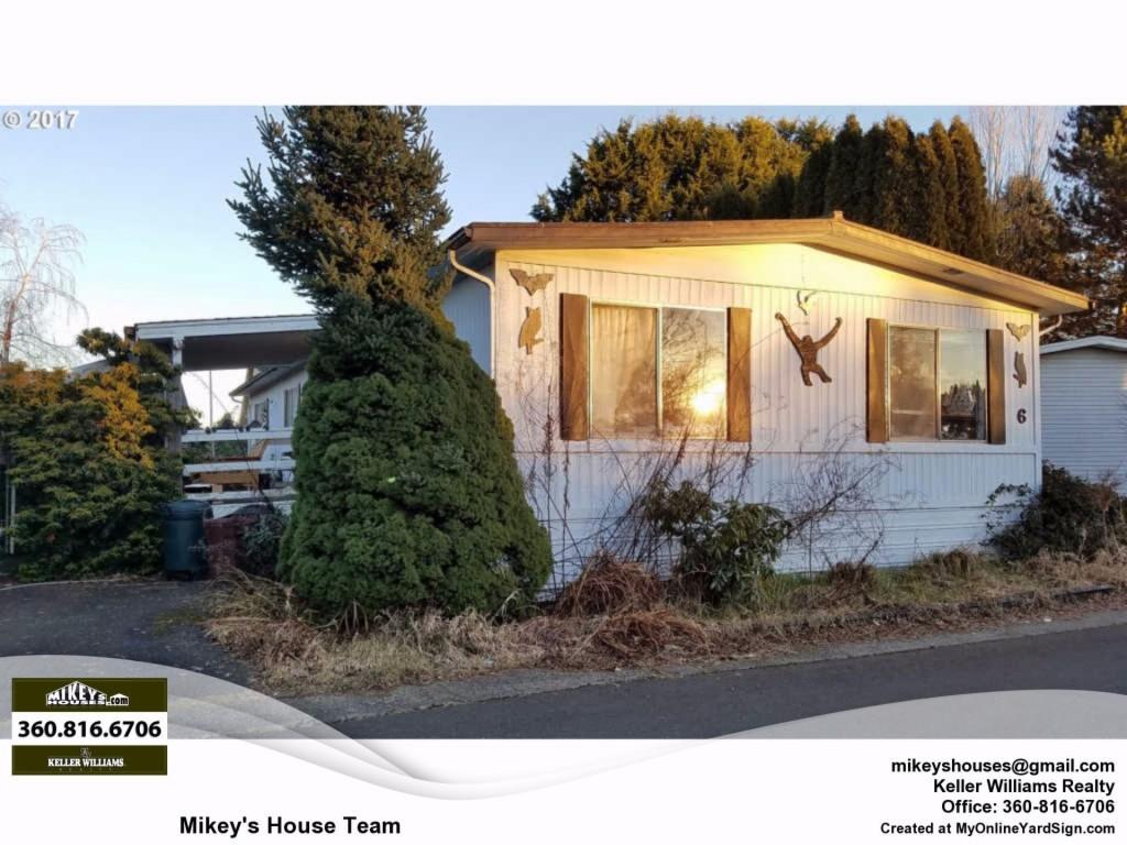 16812 SE 1st St #6, Vancouver, WA 98684 - 9 Photos | Trulia on short sale homes arlington wa, homes redmond wa, luxury homes vancouver wa, rental homes vancouver wa, farm homes for rent wa, townhouse for rent vancouver wa,