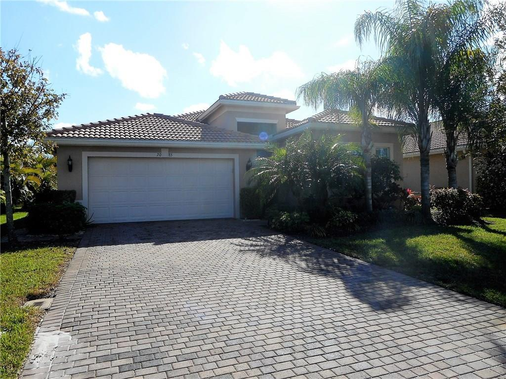 2085 grey falcon cir sw vero beach fl 32962 recently sold trulia