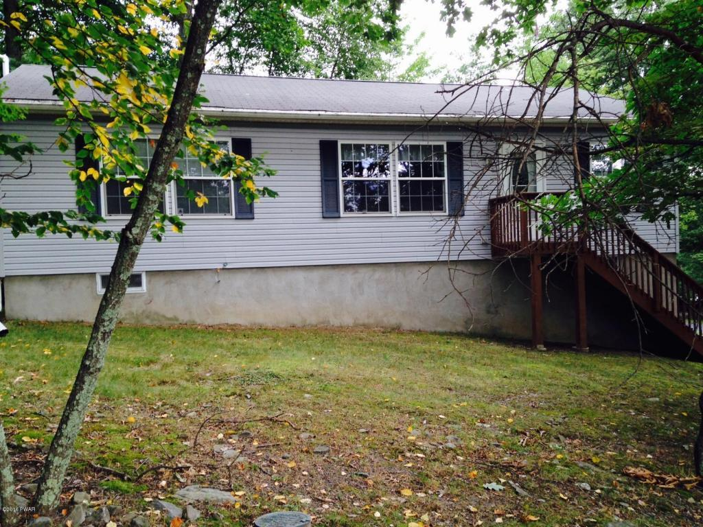 101 clubhouse ln dingmans ferry pa 18328 recently sold trulia