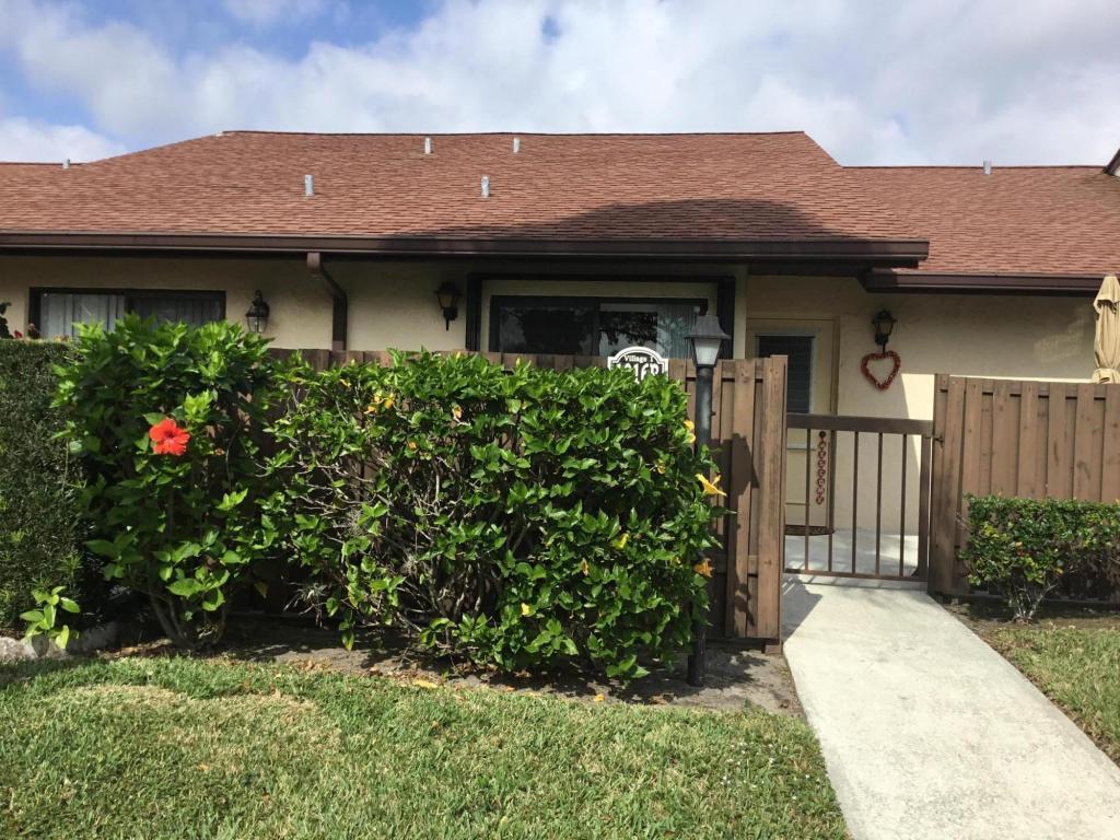 1016 Green Pine Blvd #B, West Palm Beach, FL 33409 - Estimate and ...