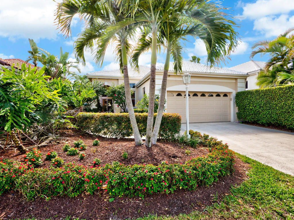 221 Coral Cay Ter, Palm Beach Gardens, FL 33418 - Estimate and Home ...