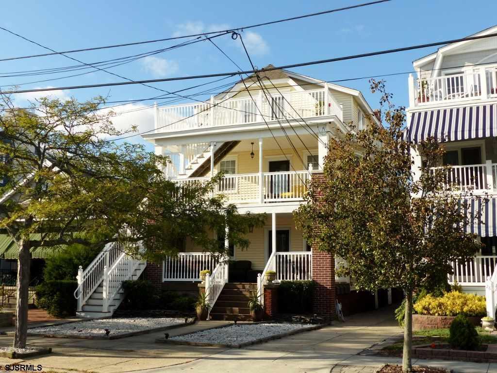 26 Morningside Rd, Ocean City, NJ 08226 | Trulia