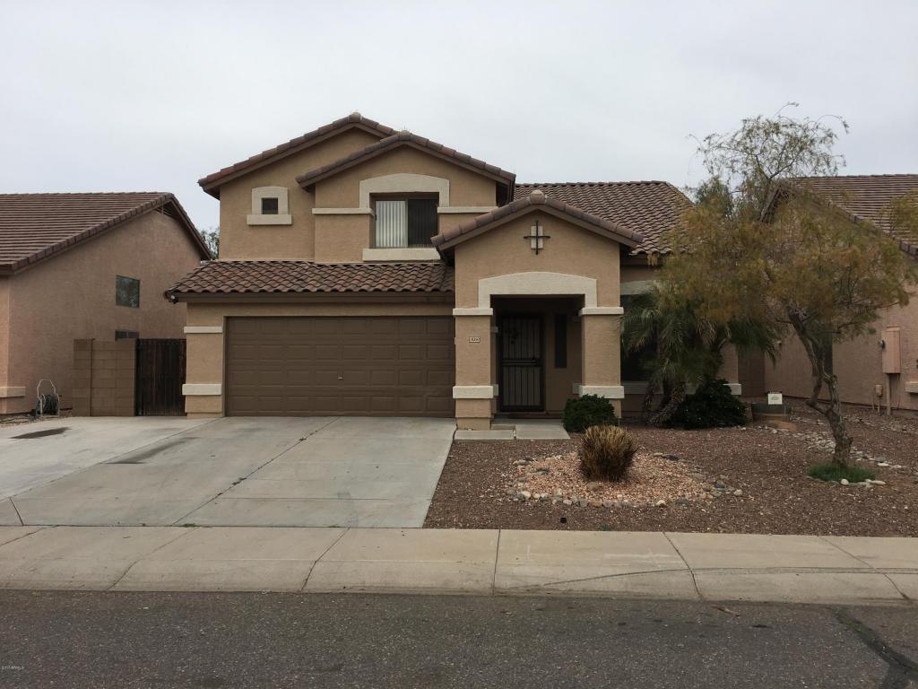 10350 W Dana Ln, Avondale, AZ 85392 For Rent   Trulia