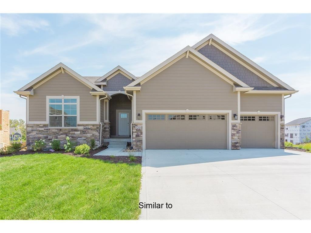 8082 springfield ct west des moines ia 50266 trulia