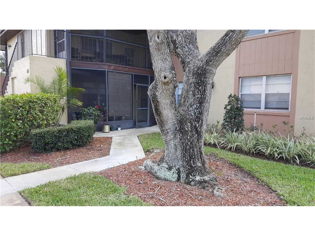 67 windtree ln 101 winter garden fl 34787 recently sold trulia