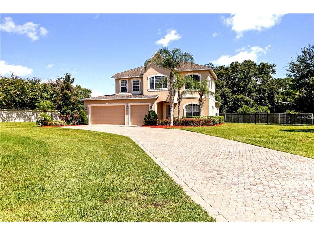 14423 hampshire bay cir winter garden fl 34787 recently sold