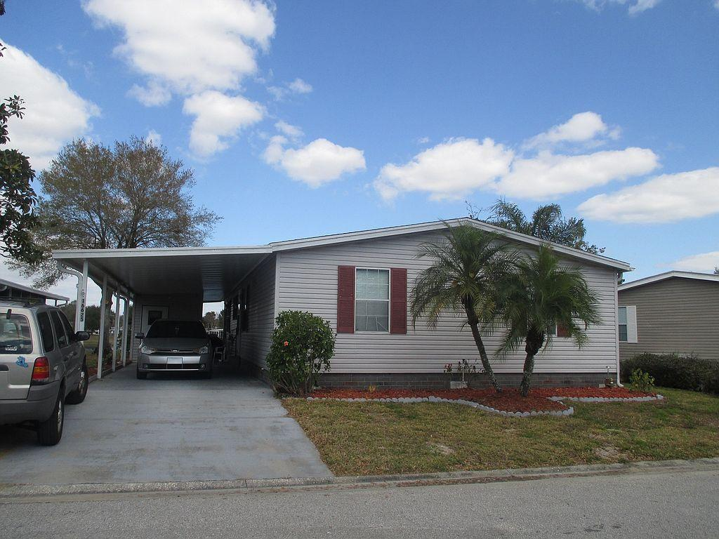 16625 cordoba st winter garden fl 34787 estimate and home
