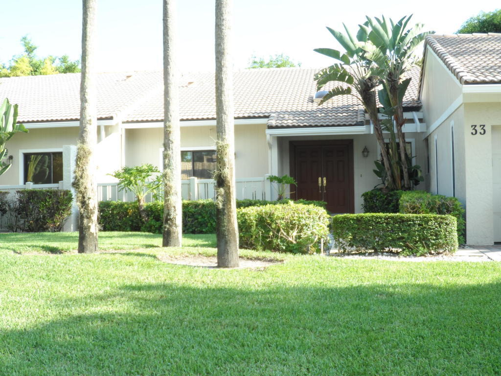 33 brentwood dr boynton beach fl 33436 recently sold trulia