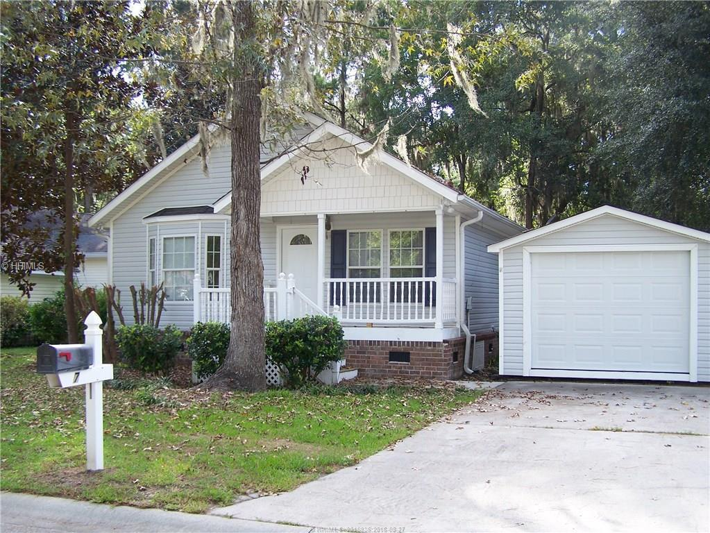 7 river tree cir bluffton sc 29910 trulia