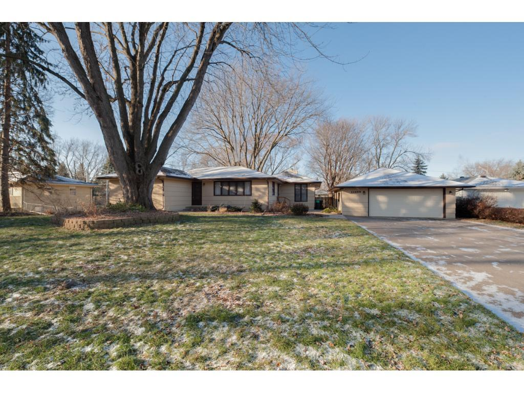 13808 shirley dr burnsville mn 55337 recently sold trulia