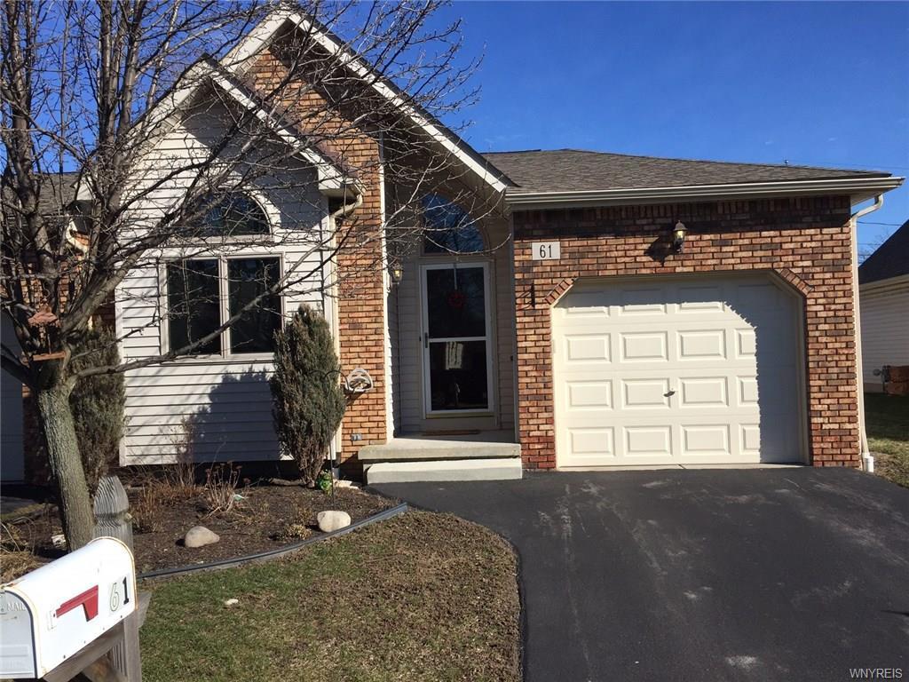 61 Das Ct, Williamsville, NY 14221 - Estimate and Home Details ...