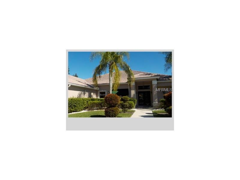 6209 99th St E For Rent - Bradenton, FL   Trulia
