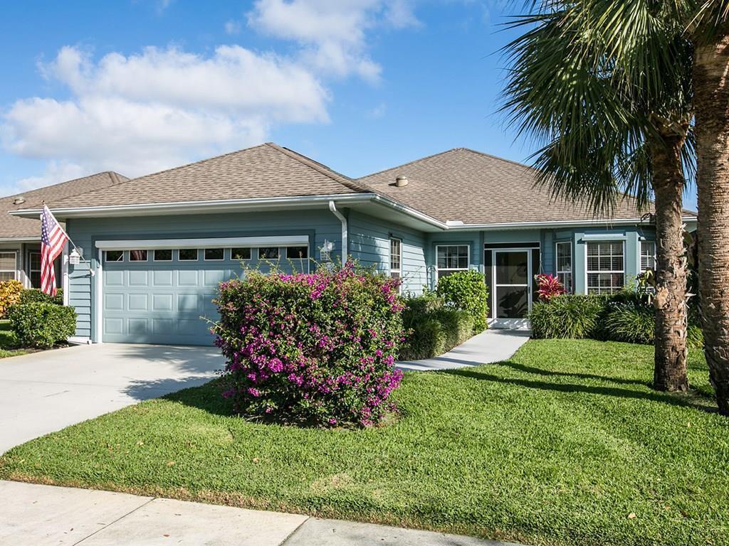 264 Garden Grove Pkwy, Vero Beach, FL 32962 - Estimate and Home ...