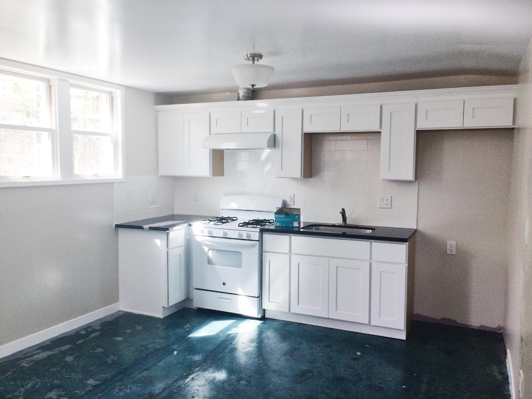 1522 Willow St #B For Rent - Alameda, CA | Trulia