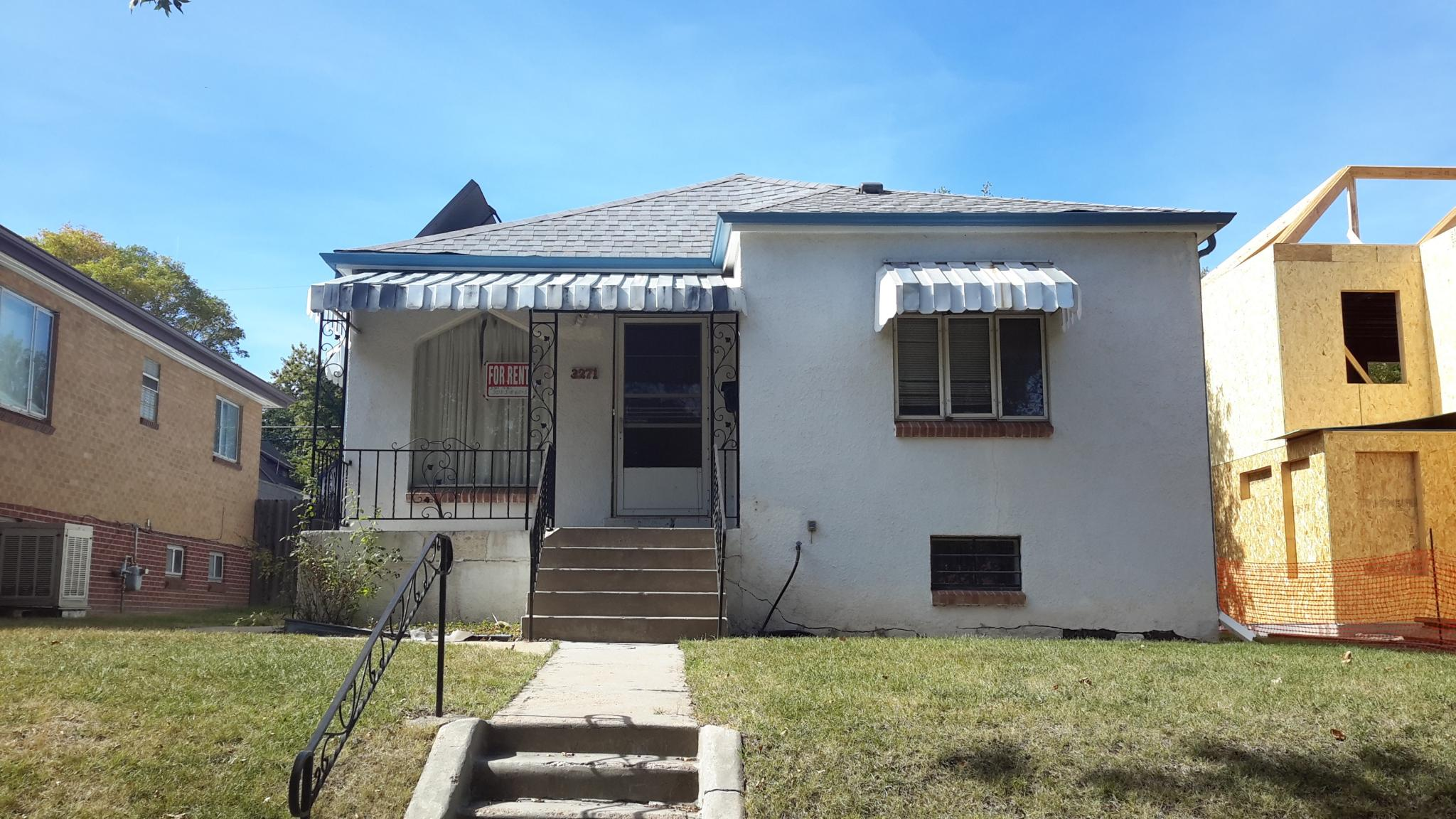 3271 Meade St, Denver, CO 80211 For Rent | Trulia