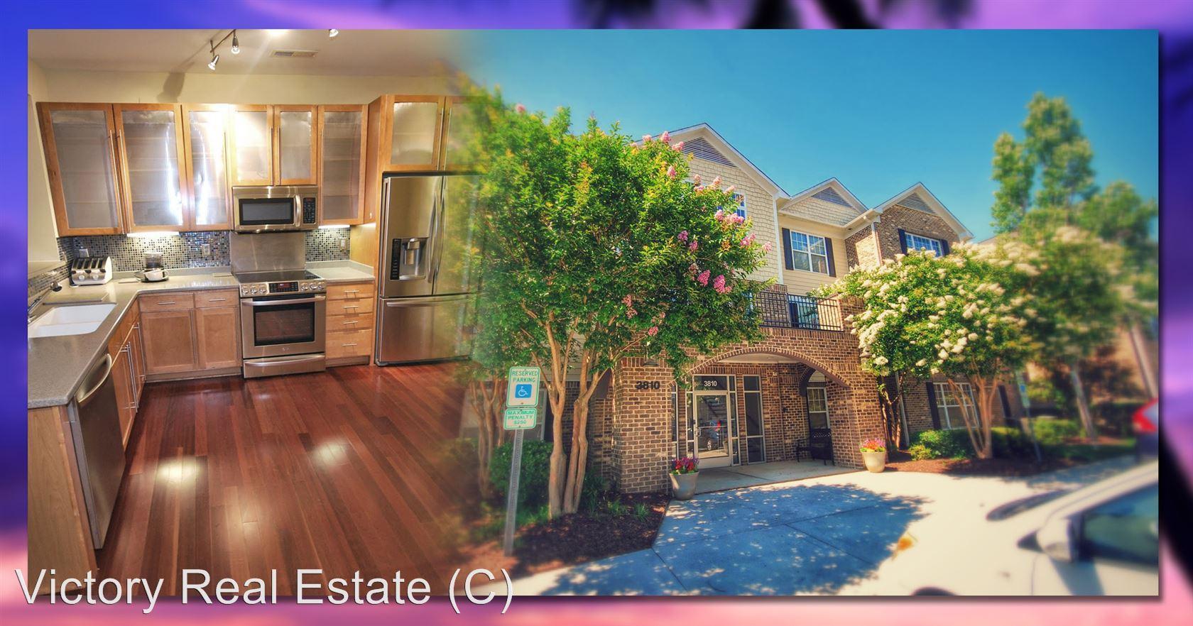 3811 Lunceston Way #104 For Rent - Raleigh, NC | Trulia