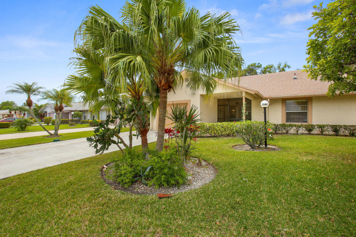 5344 Crystal Anne Dr, West Palm Beach, FL 33417 - Estimate and Home ...