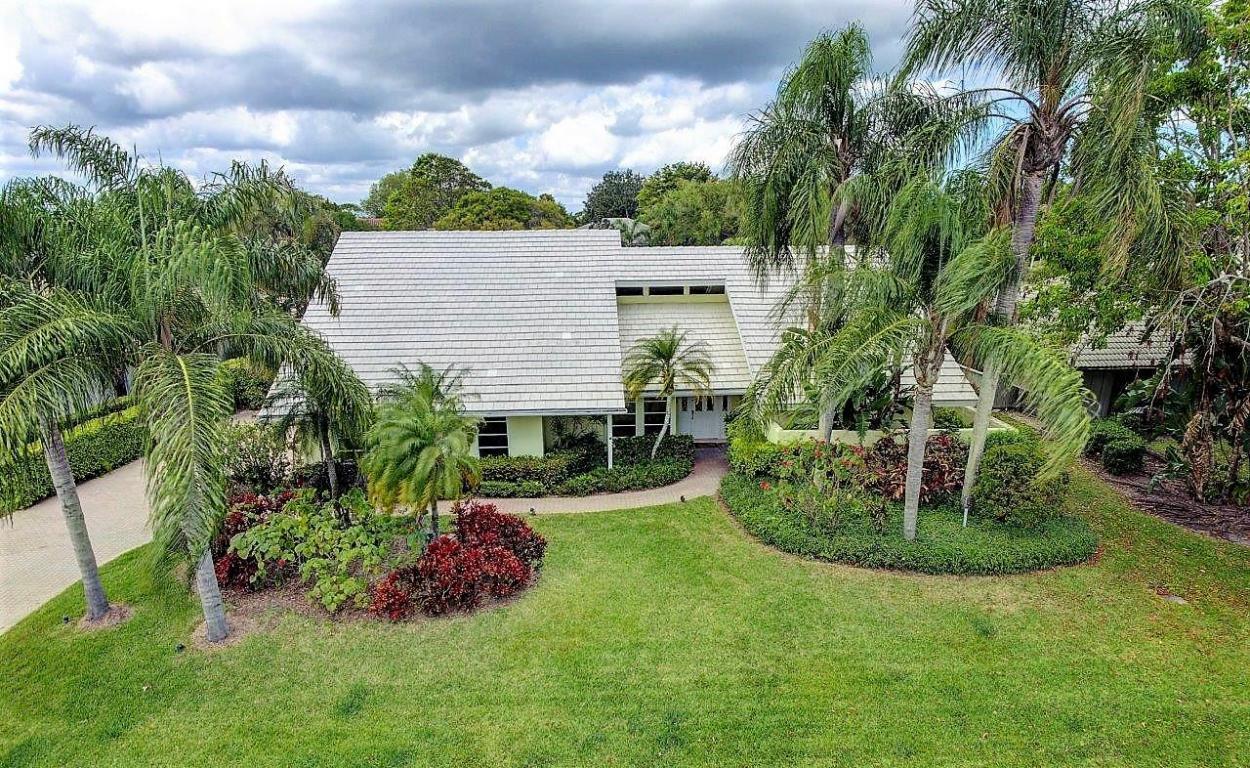 31 Glencairn Rd, Palm Beach Gardens, FL 33418 - Estimate and Home ...