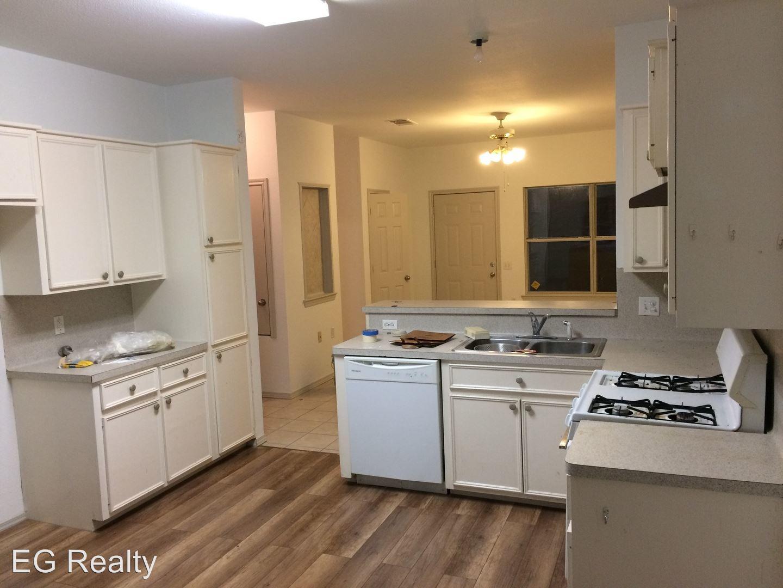 5404 Garden View Cv For Rent - Austin, TX   Trulia