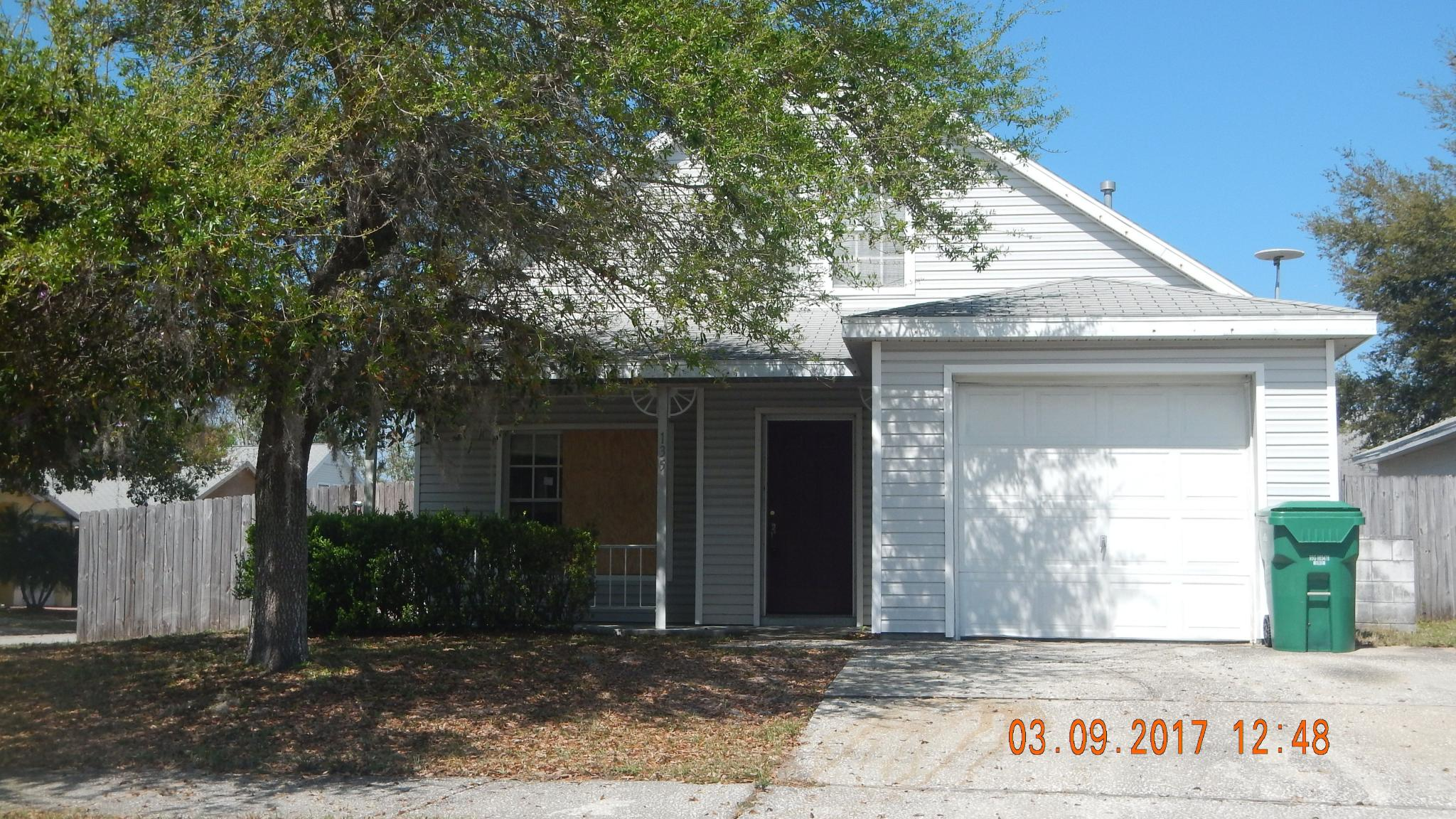 135 hartsdale dr winter garden fl 34787 recently sold trulia
