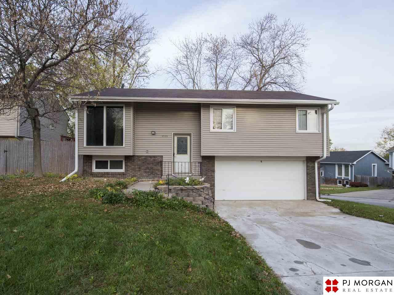 4906 s 145th cir omaha ne 68137 recently sold trulia