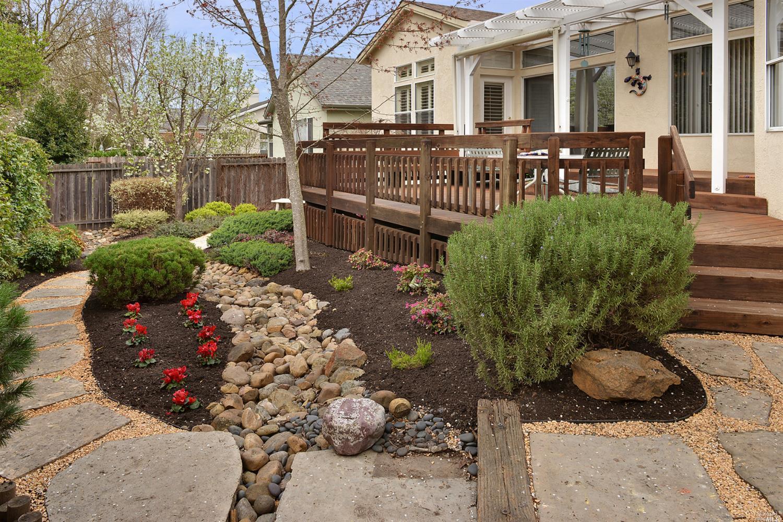 353 Breeden St, Santa Rosa, CA 95409 - Estimate and Home Details ...