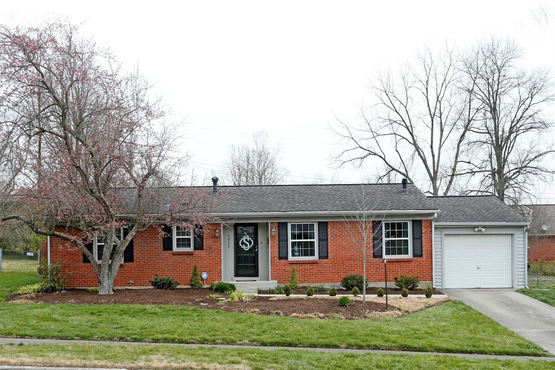 1033 Whitehall Pl, Lexington, KY 40517 - Estimate and Home Details ...