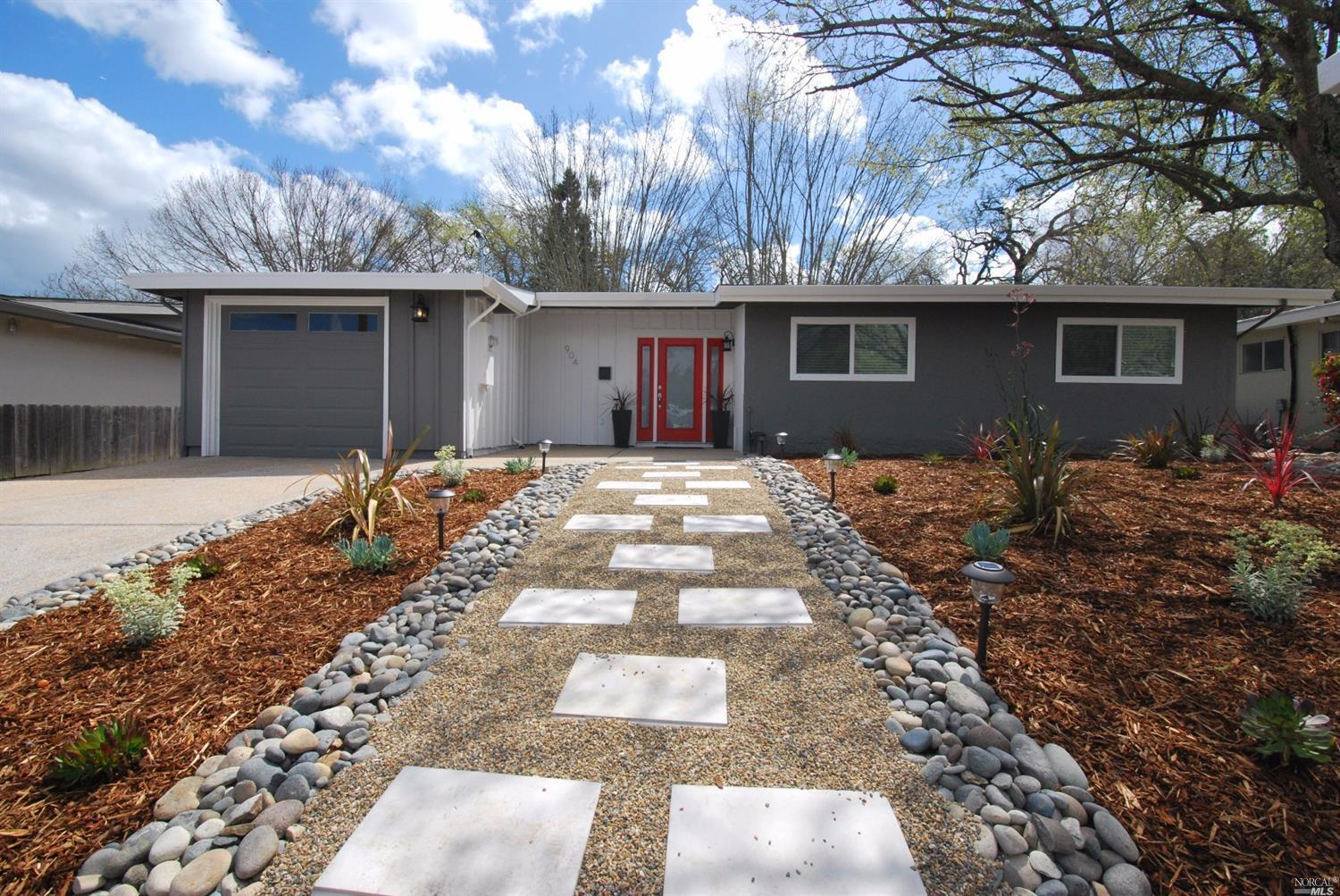 904 glenwood dr sonoma ca 95476 recently sold trulia