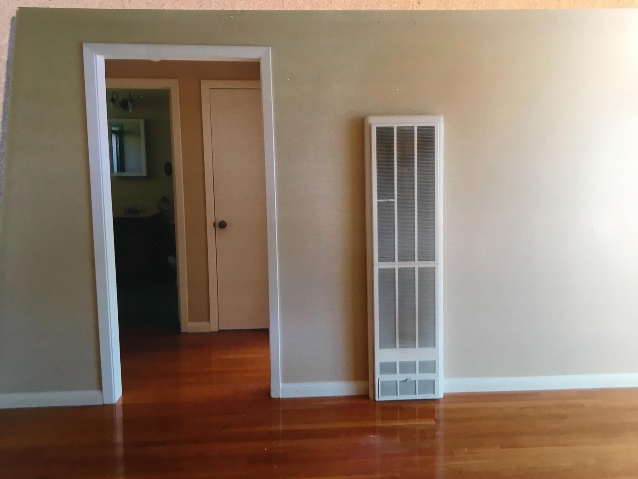 49 Bosworth St For Rent