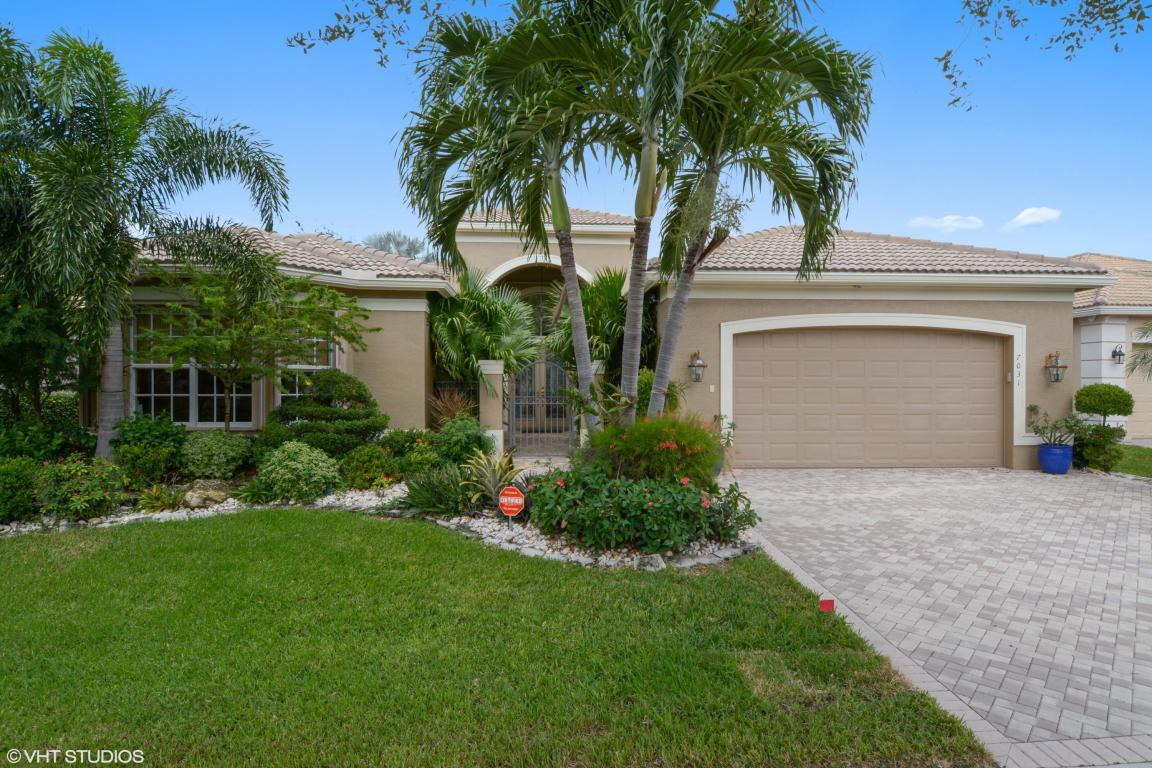 7031 springville cv boynton beach fl 33437 recently sold trulia