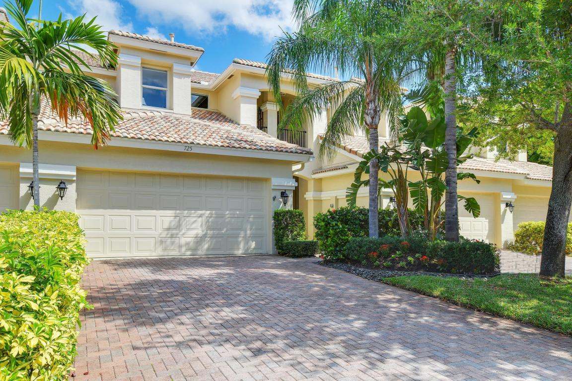 725 Cable Beach Ln, West Palm Beach, FL 33410 - Estimate and Home ...
