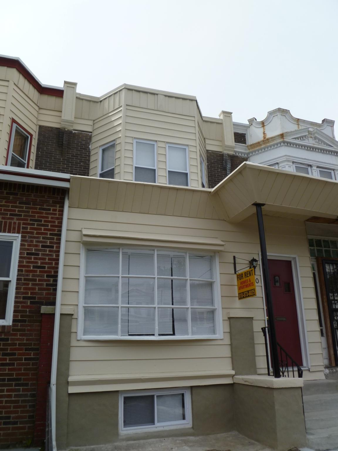 5910 christian st philadelphia pa 19143 for rent trulia