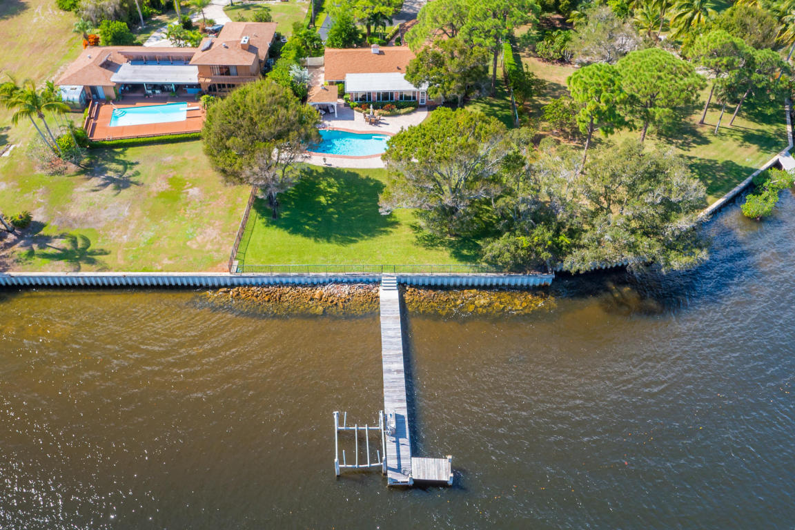 15052 Palmwood Rd For Rent - Palm Beach Gardens, FL | Trulia