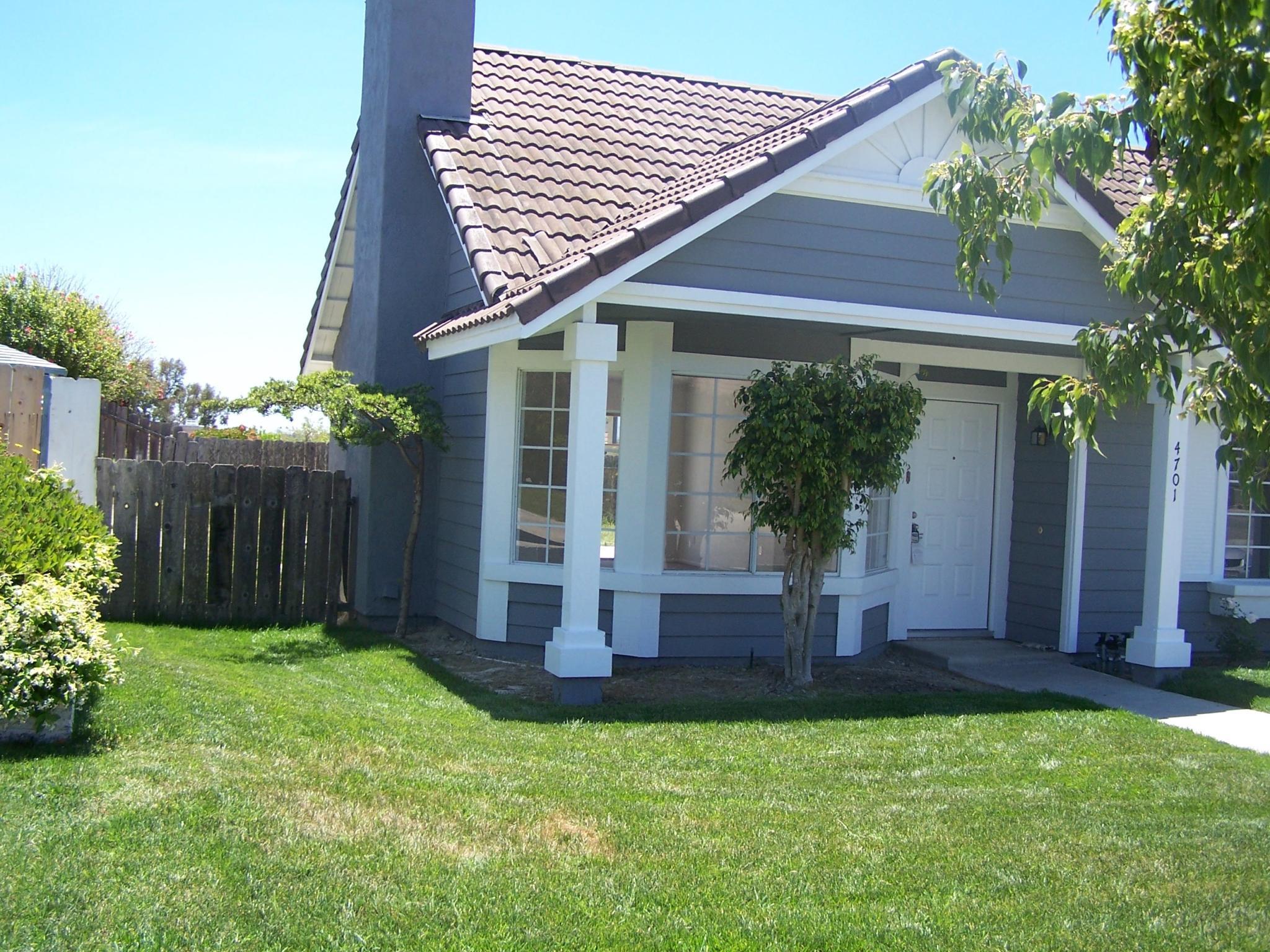 4701 Crestmont Pl For Rent Oceanside CA