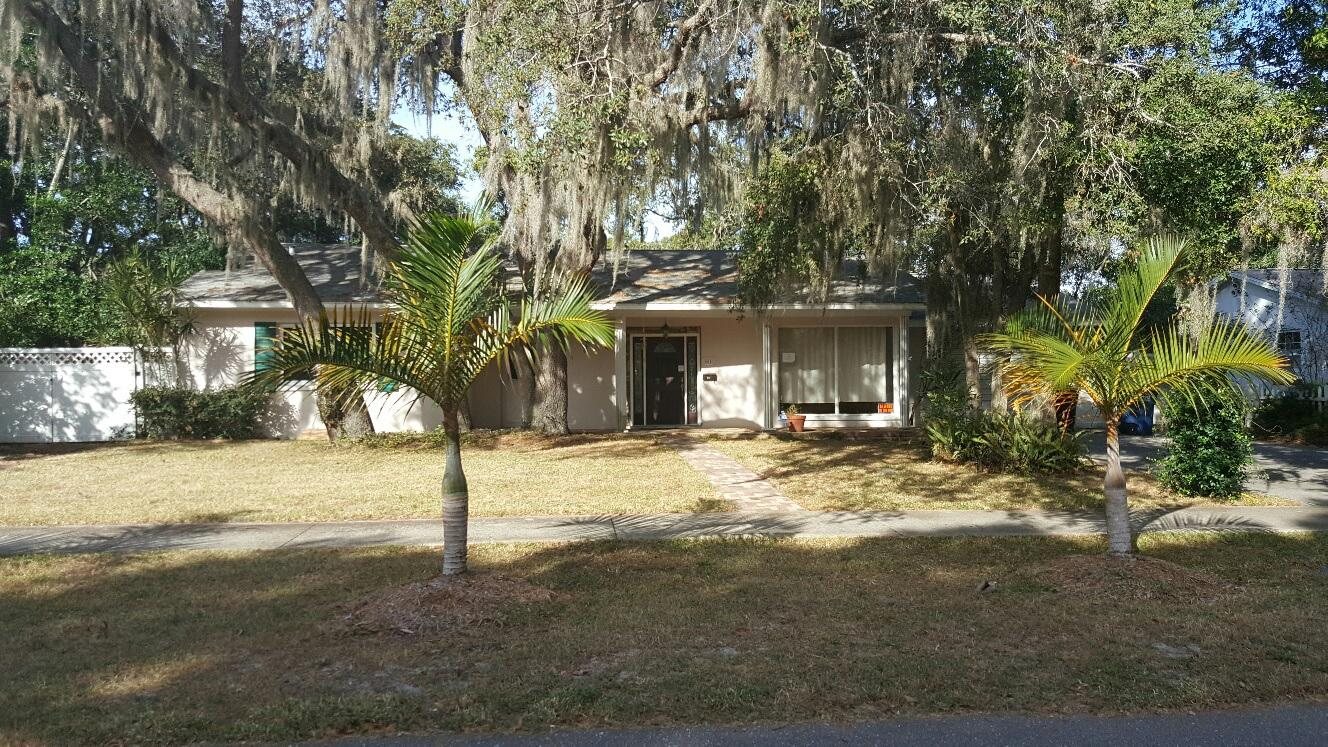 504 richards ave clearwater fl 33755 estimate and home details