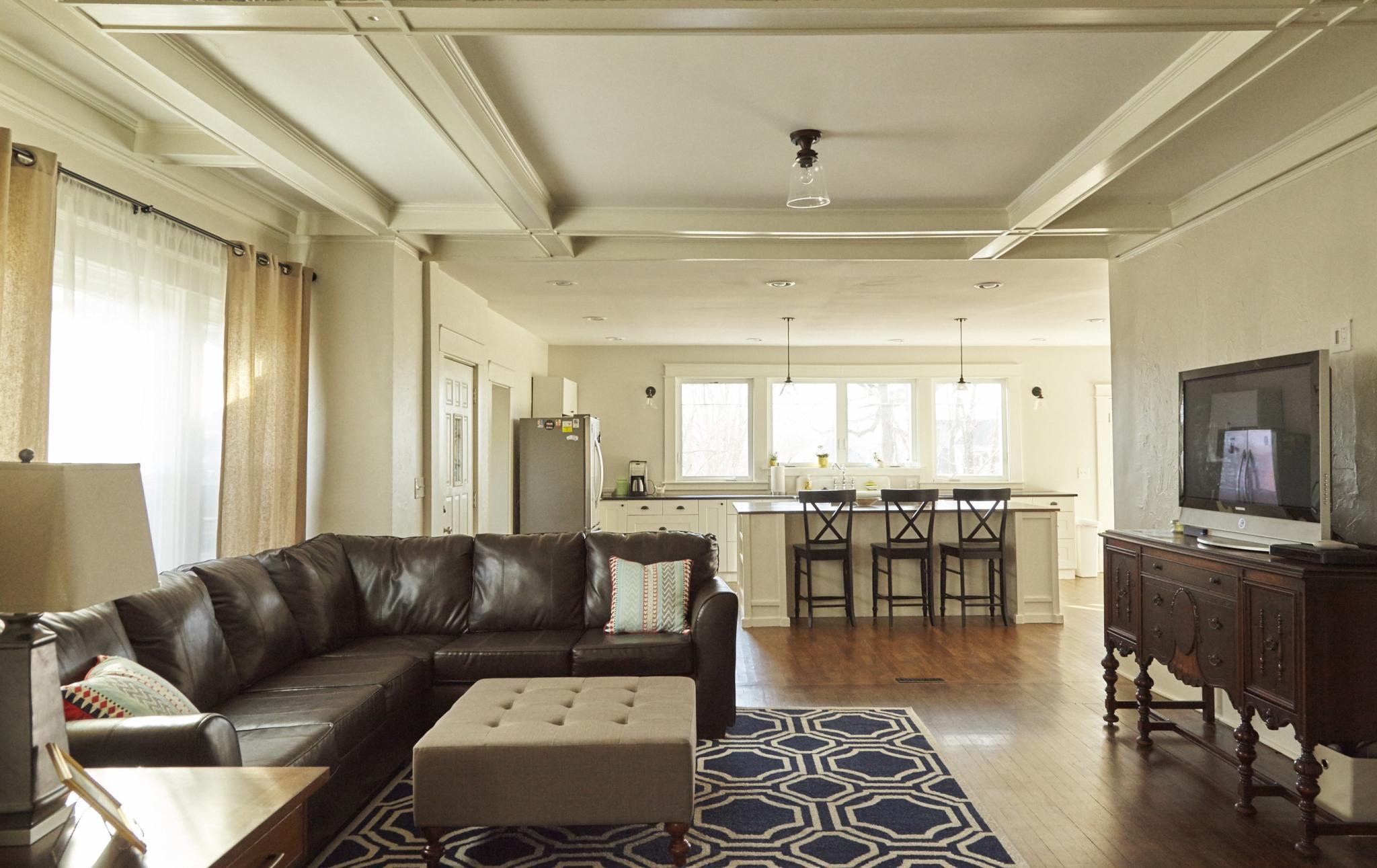 340 Garfield Ave For Rent - Kansas City, MO   Trulia