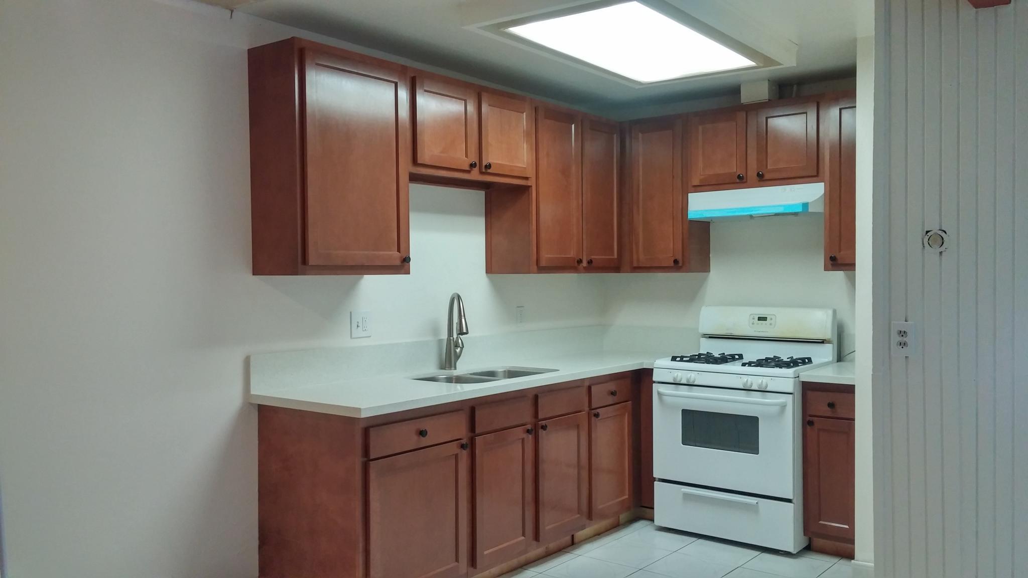 1001 W Macarthur Blvd #79 For Rent - Santa Ana, CA | Trulia