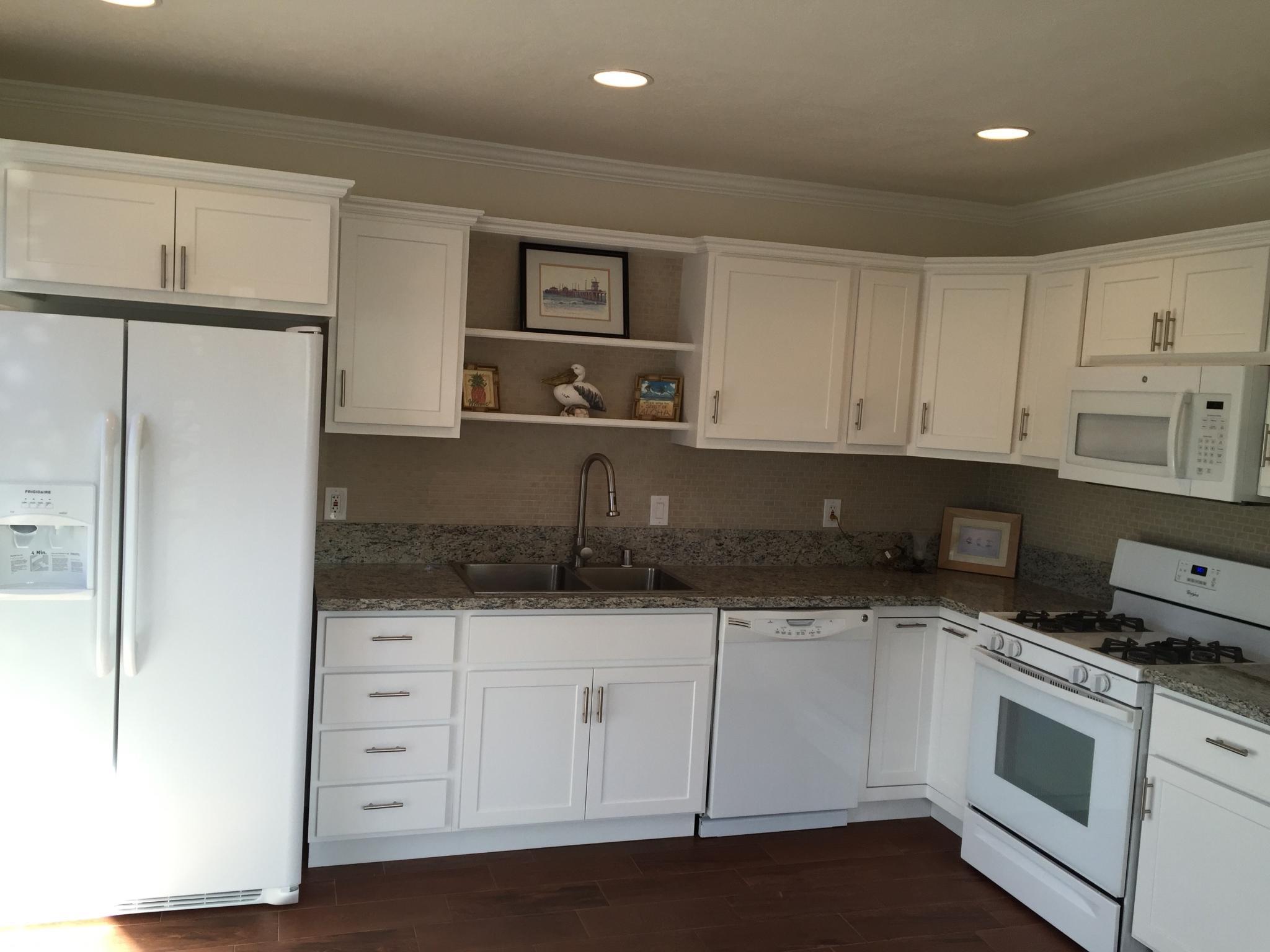 820 Alabama St For Rent - Huntington Beach, CA | Trulia